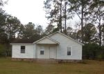 Foreclosed Home in Thomasville 31792 1113 CASSIDY RD - Property ID: 4233861