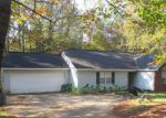 Foreclosed Home in Fortson 31808 468 REYNOLDS RD W - Property ID: 4233864