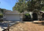 Foreclosed Home in Land O Lakes 34639 4657 PARKWAY BLVD - Property ID: 4233868