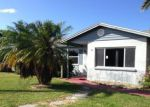 Foreclosed Home in Merritt Island 32952 480 NEWFOUND HARBOR DR - Property ID: 4233869