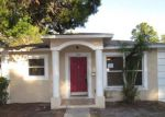 Foreclosed Home in Saint Petersburg 33711 926 43RD ST S - Property ID: 4233876