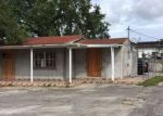 Foreclosed Home in Miami 33147 7925 NW 16TH AVE - Property ID: 4233891