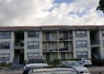 Foreclosed Home in West Palm Beach 33401 714 EXECUTIVE CENTER DR APT 35 - Property ID: 4233917