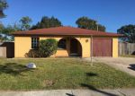 Foreclosed Home in Tampa 33614 4519 W IDLEWILD AVE - Property ID: 4233923