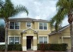Foreclosed Home in Ocoee 34761 565 PALIO CT - Property ID: 4233960