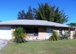 Foreclosed Home in Punta Gorda 33982 28474 COCO PALM DR - Property ID: 4233963