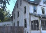 Foreclosed Home in Wilmington 19804 111 N WALNUT ST - Property ID: 4233976