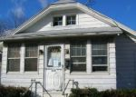 Foreclosed Home in Waterbury 6706 329 EDGEWOOD AVE - Property ID: 4233991