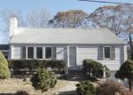 Foreclosed Home in Groton 6340 6 WOODLAND DR - Property ID: 4233993