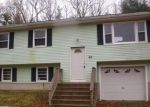 Foreclosed Home in Jewett City 6351 49 BAY MOUNTAIN DR - Property ID: 4233999