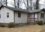 Foreclosed Home in Coventry 6238 2380 MAIN ST - Property ID: 4234005