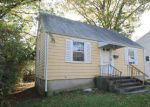 Foreclosed Home in Fairfield 6825 45 CRANE ST - Property ID: 4234006