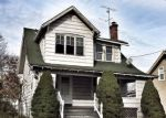 Foreclosed Home in Hartford 6114 66 MONTOWESE ST - Property ID: 4234008