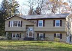 Foreclosed Home in Danbury 6811 39 WILKES RD - Property ID: 4234013