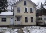 Foreclosed Home in Stafford Springs 6076 16 EAST ST - Property ID: 4234014