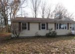 Foreclosed Home in Enfield 6082 16 SKY ST - Property ID: 4234021