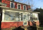 Foreclosed Home in East Haven 6512 717 WOODWARD AVE - Property ID: 4234023