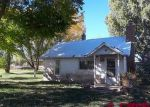 Foreclosed Home in Delta 81416 1652 H38 RD - Property ID: 4234025