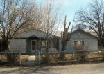 Foreclosed Home in Rifle 81650 826 RANDOLPH AVE - Property ID: 4234026