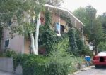 Foreclosed Home in Delta 81416 613 TONYS ALY - Property ID: 4234027