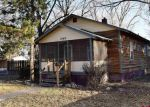 Foreclosed Home in Montrose 81401 1246 S 2ND ST - Property ID: 4234028