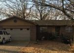 Foreclosed Home in North Little Rock 72118 5605 CRESCENT DR - Property ID: 4234065