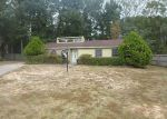 Foreclosed Home in Mobile 36608 7024 GLOSTER CT - Property ID: 4234086