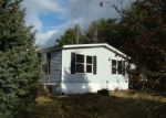 Foreclosed Home in Ticonderoga 12883 160 VINEYARD RD - Property ID: 4234093