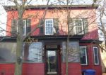 Foreclosed Home in Leominster 1453 26 MOUNT PLEASANT AVE - Property ID: 4234094