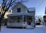 Foreclosed Home in Saint Albans 5478 228 LAKE ST - Property ID: 4234097