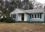 Foreclosed Home in Concord 3301 338 S MAIN ST - Property ID: 4234100