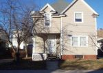 Foreclosed Home in Manchester 3103 318 LAUREL ST - Property ID: 4234102