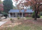 Foreclosed Home in Fayetteville 28304 1217 FAISON AVE - Property ID: 4234108