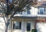 Foreclosed Home in Lawrenceville 30045 987 PIKE FOREST DR - Property ID: 4234109
