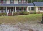 Foreclosed Home in Hopkins 29061 21 QUAIL RUN CIR - Property ID: 4234110