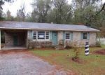 Foreclosed Home in Marion 29571 207 BUTLER RD - Property ID: 4234111