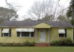 Foreclosed Home in Macon 31206 2884 DALTON ST - Property ID: 4234124
