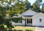 Foreclosed Home in Jacksonville 28540 1106 SHROYER CIR - Property ID: 4234127