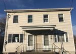 Foreclosed Home in Tamaqua 18252 123 MAHANOY ST - Property ID: 4234142