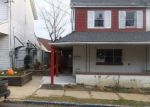Foreclosed Home in Catasauqua 18032 317 CHURCH ST - Property ID: 4234152