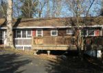 Foreclosed Home in East Stroudsburg 18302 108 ORIOLE WAY - Property ID: 4234154