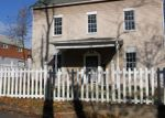 Foreclosed Home in Pittsburgh 15202 250 MAPLE AVE - Property ID: 4234158