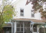 Foreclosed Home in Berlin 8009 14 E TAUNTON AVE - Property ID: 4234159