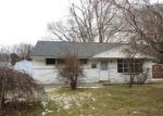 Foreclosed Home in Woodbury 8096 1489 DELSEA DR - Property ID: 4234161