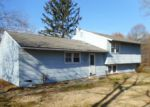 Foreclosed Home in Wenonah 8090 700 DARTMOUTH DR - Property ID: 4234166