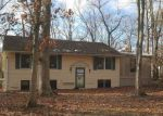 Foreclosed Home in Mount Laurel 8054 2 MUSKET LN - Property ID: 4234169