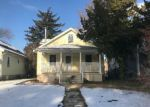 Foreclosed Home in Egg Harbor City 8215 23 LONDON AVE - Property ID: 4234180