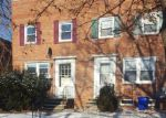 Foreclosed Home in Harrisburg 17104 2420 KENSINGTON ST - Property ID: 4234189