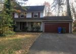 Foreclosed Home in Cherry Hill 8003 111 W RIDING RD - Property ID: 4234192