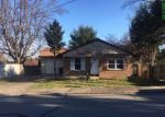 Foreclosed Home in Frederick 21703 102 LOCUST ST - Property ID: 4234193